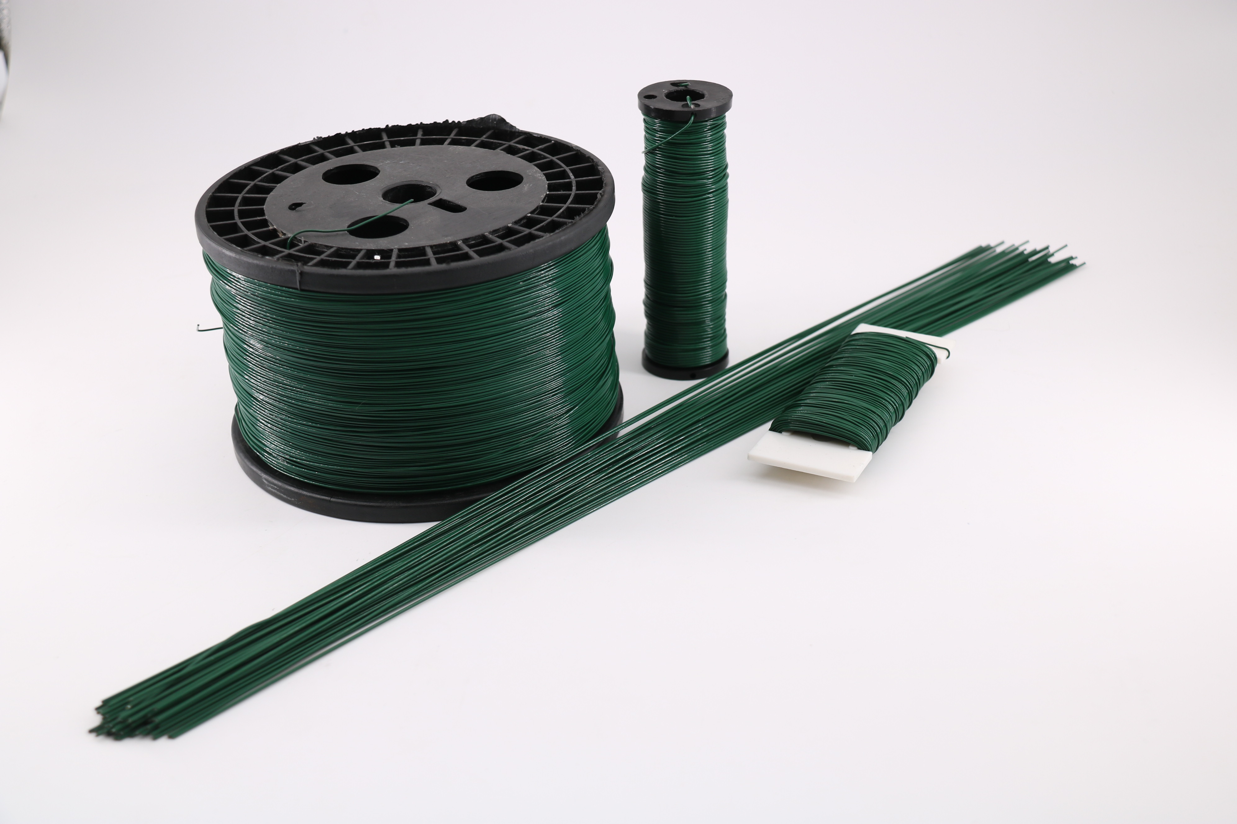Mesh and Wire and Netting Products Expert - MWN GROUP